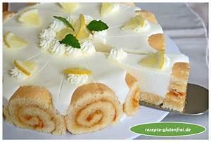 Philadelphia Zitronen Torte : zitronen buttermilch torte tanja s glutenfreies kochbuch ~ Lizthompson.info Haus und Dekorationen