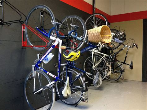 bike wall rack bike wall rack cyclesafe