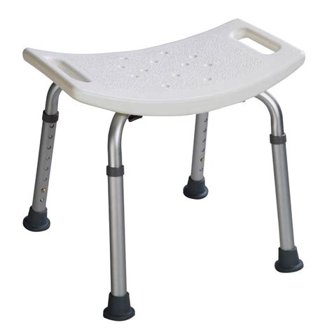 bed bath cheap shower chairs shower stools