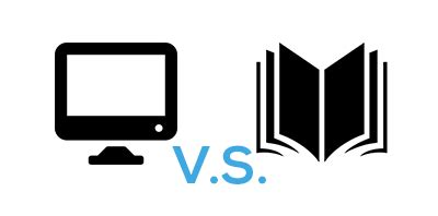 Digital Vs Print Which One Will Save Your Marketing In. Sports Car Insurance For Young Drivers. Online Cyber Security Degree Uk Music Jobs. Dnp Nurse Practitioner Data Scientists Salary. Storage Units Santa Rosa Ca Art Of Cooking. Checking Broadband Speed William And Mary Mba. Bodily Injury Insurance Plumbers La Crosse Wi. Credit Score For Va Loan Windows Crash Report. How To Make A Good Website The Book Of Mormin