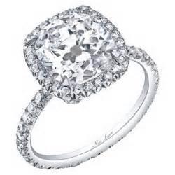 neil bridal set neil engagement rings for women