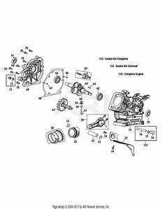 Troy Bilt 31as62n2766 Storm 2410  2013  Parts Diagram For
