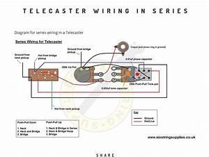 Squier Classic Vibe Strat Wiring Diagram