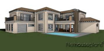 single story floor plans tuscan style home plan floor plan t433d