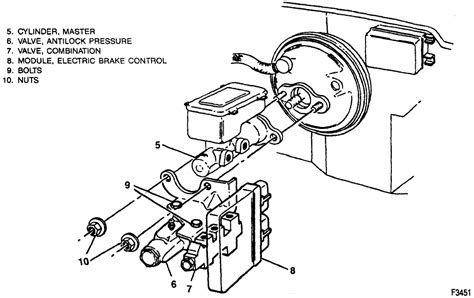 Gmc Sonoma Parts Diagram Downloaddescargar