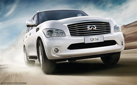 jeep infinity download wallpaper infinity luxury suv jeep free