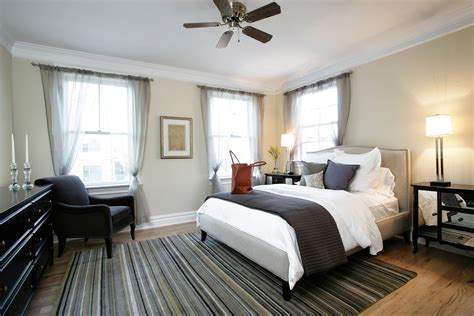 10 Tips And Tricks To Make Your Bedroom Look Expensive
