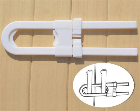 child locks for kitchen cabinets u cabinet door lock kitchen cabinet lock baby 8199