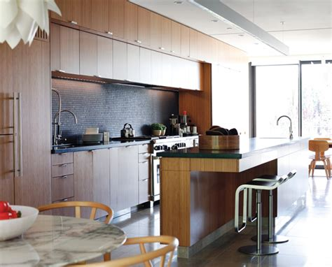 view interior of homes photo gallery 46 modern contemporary kitchens