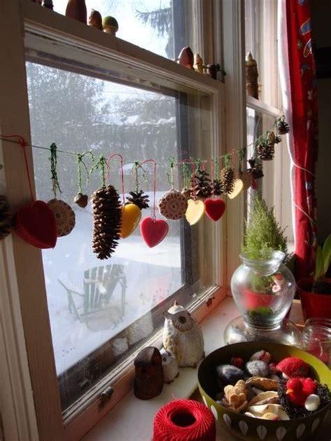 Herbstdeko Fenster Diy by Inspirierende Ideen F 252 R Herbstbasteln Mit Kindern