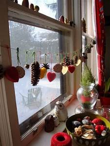 Herbstbasteln Für Fenster : inspirierende ideen f r herbstbasteln mit kindern ~ Orissabook.com Haus und Dekorationen