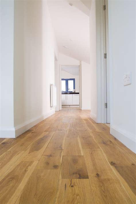 best floorboards 25 best ideas about oak flooring on pinterest engineered oak flooring flooring ideas and