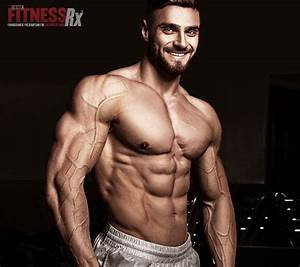 5 More Foods To Build Muscle  U2013 Fitnessrx For Men