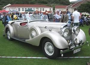 Jensen First Continental : 1931 1940 sa classic ~ Frokenaadalensverden.com Haus und Dekorationen
