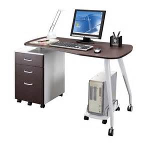 designer pc gehã use photo album awesome computer desks all can all guide and how to build