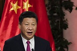 Donald Trump Sends Xi Jinping of China a Letter   Time