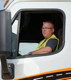 apply now for cdl a commercial truck driver