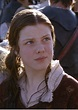 Georgie Henley Lucy Narnia 3 (12) by dogde7898 on DeviantArt