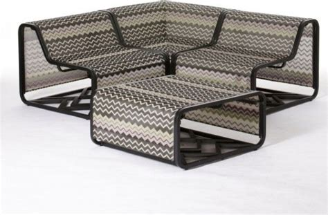 Clearance Patio Furniture Covers by 1000 Ideas About Patio Furniture Covers On