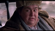UNCLE BUCK (1989) | Chris and Elizabeth Watch Movies
