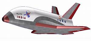 ISRO to Launch Reusable Launch Vehicle-Technology ...