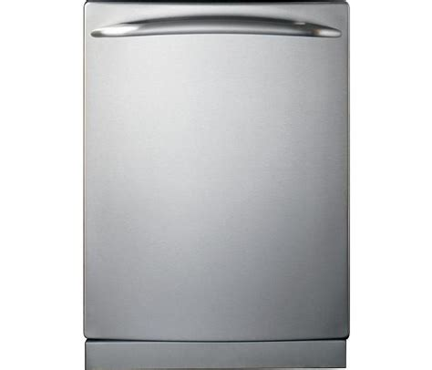 ge recalls dishwashers due  fire hazard cpscgov