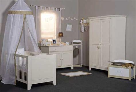 univers chambre bébé déco chambre bébé