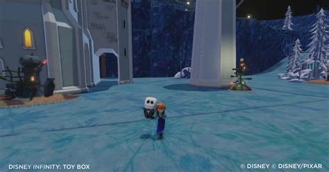Jack Skellington Costume  Disney Infinity Wiki Fandom