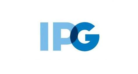 Hedge Funds Are Dumping Interpublic Group of Companies Inc ...