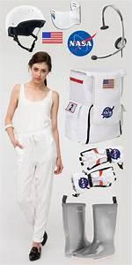 25+ best ideas about Astronaut Costume on Pinterest ...