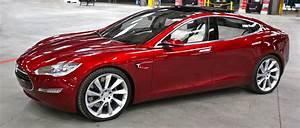 Tesla Modèle S : will tesla motors be forced to issue a model s recall ~ Melissatoandfro.com Idées de Décoration