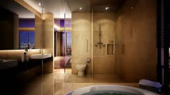 master bathroom designs pictures large master bathroom ideas decosee
