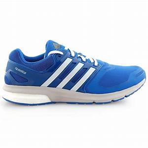 Tony Pryce Sports - adidas Men's Questar Techfit Running ...