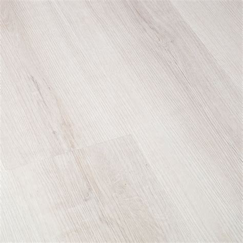 luxury vinyl summer oak white plank lvt luxury vinyl tiles sale flooring direct