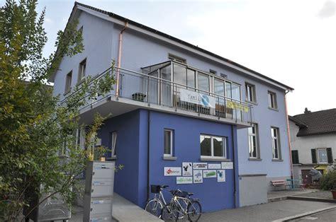 Garten Mieten Für Kindergeburtstag Berlin by Viel Platz Zum Feiern Saal Im Familienzentrum Lenzburg