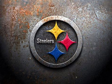 steelers pittsburgh steelers wallpaper  fanpop