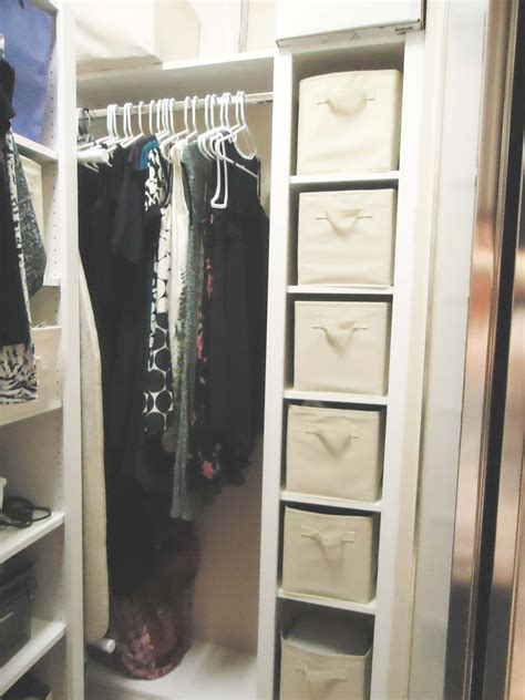 tips ideas inspiring bedroom storage ideas with closet
