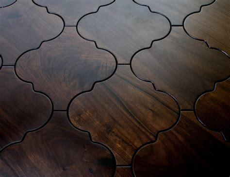 flooring tiles  dubai  uae call