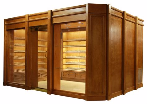 Portable Walkin Humidor. Shaker Style Cabinet. Round Modern Dining Table. Mid Century Modern Media Stand. Farmhouse Kitchen Table. How To Decorate A Living Room. Gamma Furniture. Custom Range Hood. Modern Swivel Chair
