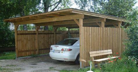 wood carports plans  plans xxxxxxxx
