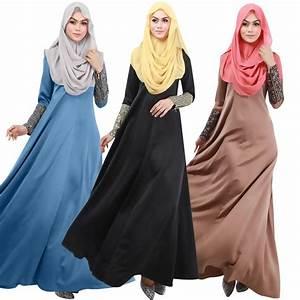 2018 027# Arab Robes Turkey Middle East Kuwait Muslim ...
