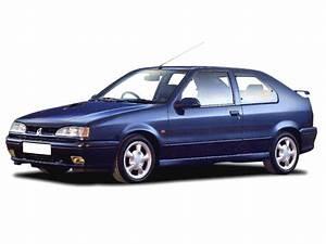 Auto 19 : renault 19 1 4 1996 auto images and specification ~ Gottalentnigeria.com Avis de Voitures