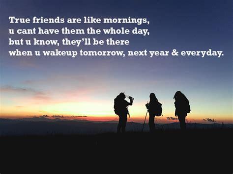 happy friendship day quotes   hindi english marathi