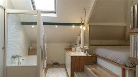 salle de bain dans chambre bebe chambre 25 degres