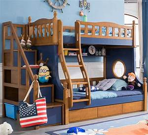 Rooms To Go Kids Bunk Beds Sets — Milioanedeprieteni ...