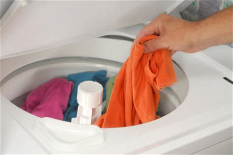 Was Tun Bei Stinkendem Abfluss by Waschmaschinenabfluss Stinkt Was Tun