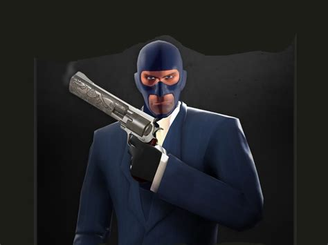 Team Fortress 2 Wallpaper Tf2 Spy Iphone Wallpaper Www Pixshark Com Images Galleries With A Bite