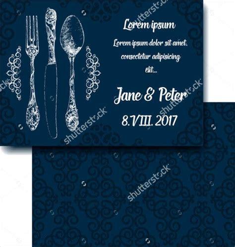 annual dinner invitations jpg psd vector eps ai