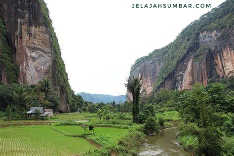 paket wisata mandeh padang bukittinggi dn jelajah sumbar