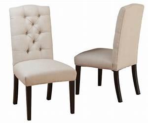 chaise pour salle a manger deco maison moderne With chaise pour salle a manger